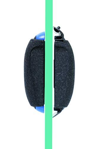 Tunze Care Magnet 0222.020-375 g