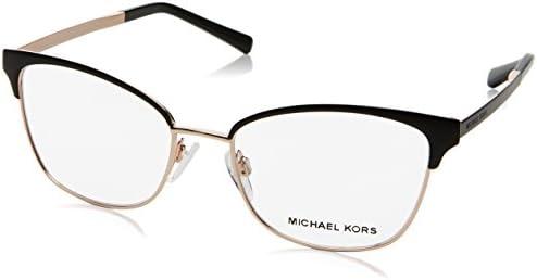 Fake designer glasses frames _image3