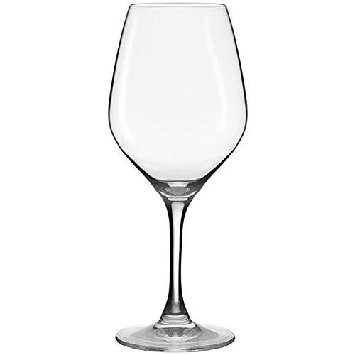 LEHMANN GLASS 6 Weingläser Excellence 30 cl