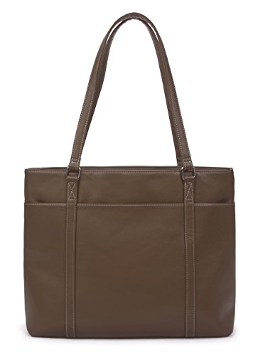Overbrooke Classic Laptop Tote B...