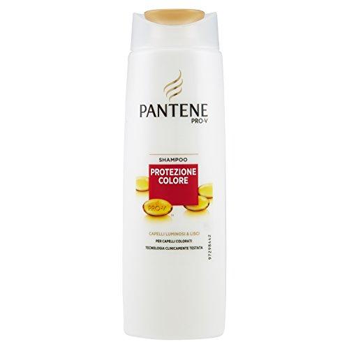 Pantene–Sha.1/1Protezione Colore 250ml.–Shampoo