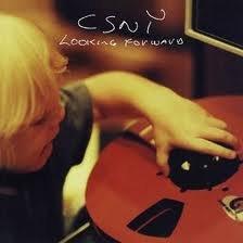 Looking Forward [Vinyl LP]