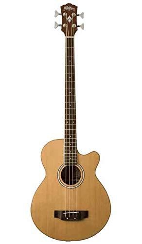 Guitarra baja Electro WASHBURN AB5