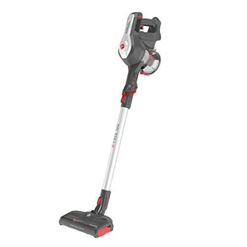 Hoover H-FREE 100 HF122GH 3in1 Cordless Stick Vacuum Cleaner