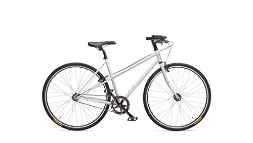 6. Handsome Cycles Beatrix City 1 Speed Bicycle