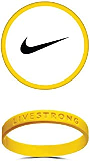 Best nike livestrong wristband Reviews