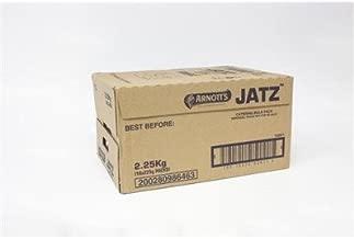 Arnotts Jatz 2.25kg