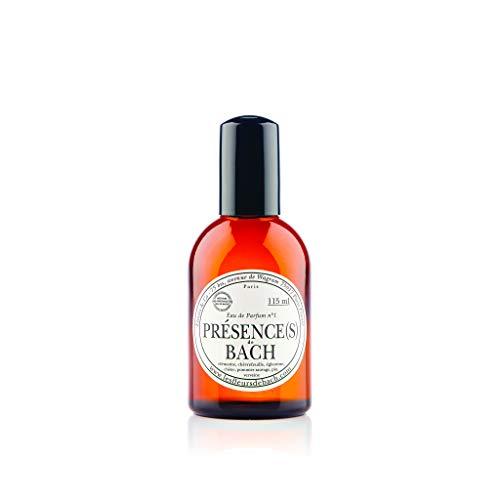 Parfum d'Ambiance aux Fleurs de Bach et Huilles Essentielles BIO - Sommeil - 55 ml