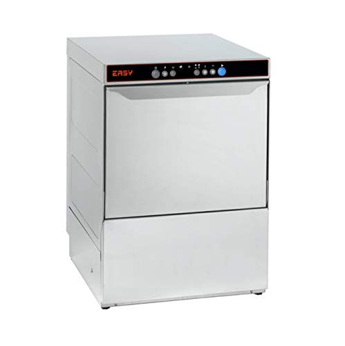 Gastro Geschirrspülmaschine EasyLine 54 PS