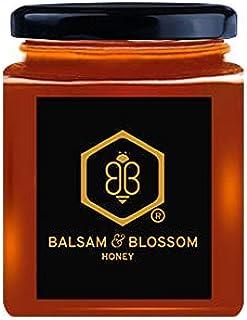 Yemeni Honey with Royal jelly 500g | Raw Honey | Pure Honey | Healthy