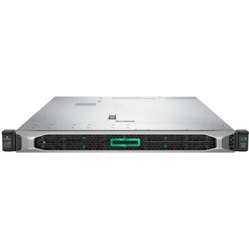 HP 874458-S01 DL360 GEN10 4116 1P 32G 8SFF SVR/SB (Renewed)
