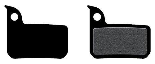 GALFER Bike Standard Brake Pad SRAM Red 22-Level, Hombre, Negro, ESTANDAR