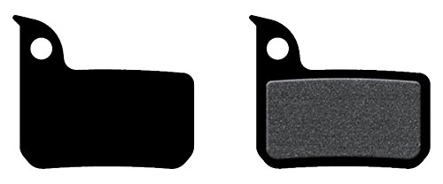 GALFER Bike Standard Brake Pad SRAM Red 22-Level, Hombre, Negro, ESTANDAR