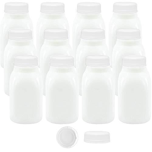Opiniones y reviews de Botellas de agua pequeñas disponible en línea. 4
