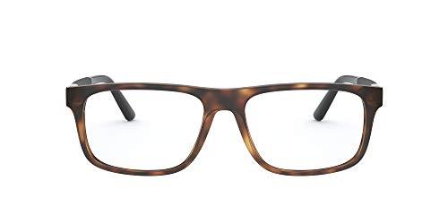 sanborns optica fabricante Ralph Lauren