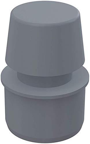 HT-Rohrbelüfter D:50mm