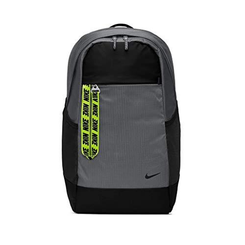 Nike Sportswear Essentials Backpack Größe: OneSize Farbe: Iron Grey