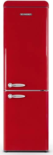 SCHNEIDER GEM - Refrigerateurs combines inverses SCHNEIDER GEM SCCB 250 VR - SCCB 250 VR