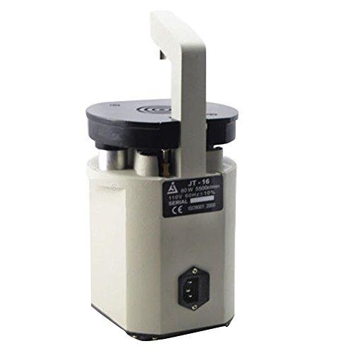 Sale!! Genmine Dental JT-16 Model Lab Laser Pindex Drill Machine Pin System Equipment Dentist Drille...
