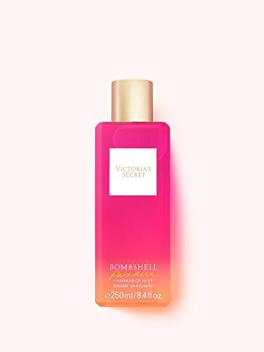 Victoria's Secret Bombshell Paradise Body Mist 8.4 Fl Oz…