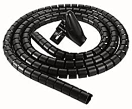 Ativa Cable Management Tube, 77.6