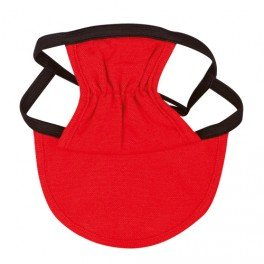 Chadog Red Hat T5