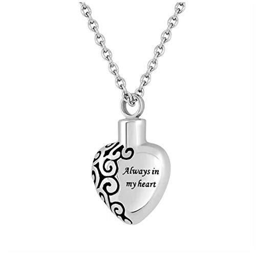xtszlfj 1 Pieza de Collar con Colgante de Esposas para Mujer, Gargantilla de Libertad con Personalidad para Mujer, Amante de la niña, Regalo del Día de San Valentín, Accesorios de joyería