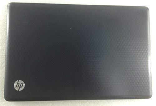 HP Pavilion G62 452SA Pantalla LED Tapa Superior Posterior Carcasa Trasera 3AAX6LC00