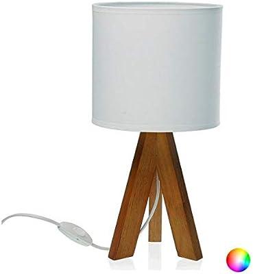 Lampe de table de marque Versa.