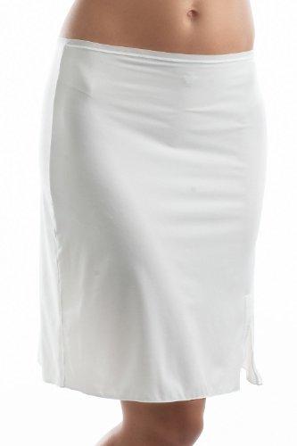 Triumph Triumph Body Make-Up Unterrock Damen Größe XL