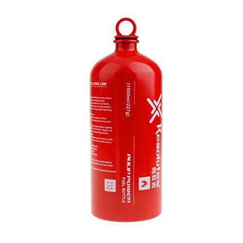 Catálogo para Comprar On-line Combustibles disponible en línea para comprar. 2