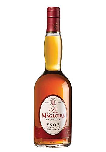 Père Magloire 4 Ans Vsop Calvados Cognac 700 ml