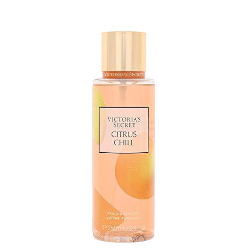 Victoria's Secret Victoria's Secret Citrus Chill fragrance mist spray 250 ml