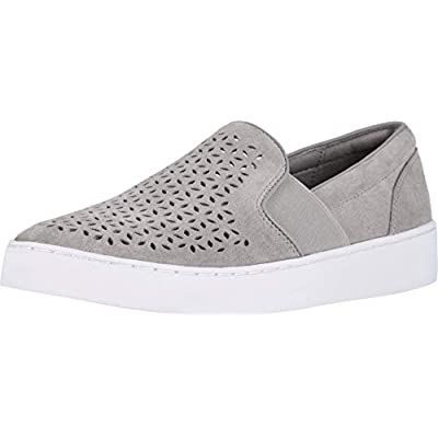 vionic shoes for women, End of 'Related searches' list