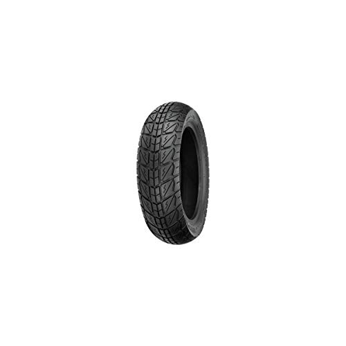 Best Price Shinko SR723 Rear 4 Ply 130/70-12 Scooter Tire