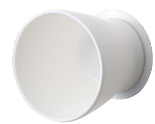 SANEI 歯磨きコップ