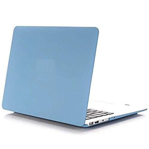 uk availability 1d2f7 687d0 MacBook Air 13 inch Case Cover: Buy MacBook Air 13 inch Case Cover ...