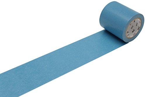 MT Masking Tape Nastro Adesivo per Decorare Qualsiasi Superficie. da Interno, Vario, Taglia Piccola