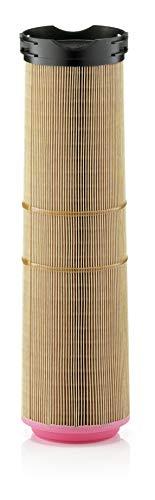 Original MANN-FILTER Luftfilter C 12 178 – Für PKW