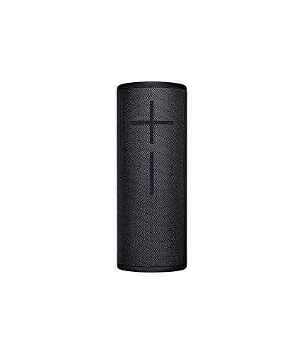 UE Megaboom 3 Wireless BT Speaker Moon (Reacondicionado)