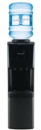 Primo Stainless Steel Water Cooler Dispenser