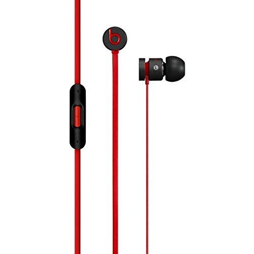urBeats Wired in-Ear Headphone