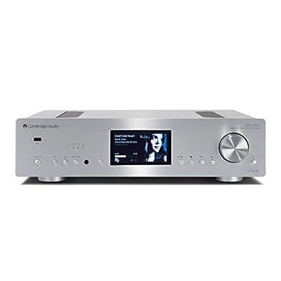 Cambridge Audio AZUR 851N GIOCATORE DI RETE