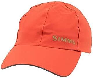 Simm G4 de Pantalla Gorro, Fury Orange: Amazon.es: Deportes y aire ...