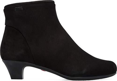 Camper Helena 46232-039 Zapatos de Vestir Mujer