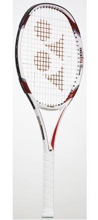 Yonex RQiS 2 Tour 100 Tennisschläger (L2)