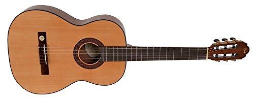 Gewa Konzertgitarre Pro Arte GC100A, 7/8 Größe, Made in Europa
