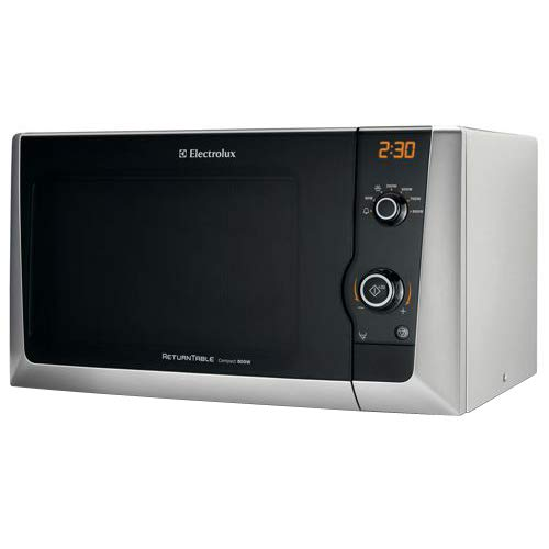 Electrolux EMS21400S forno a microonde