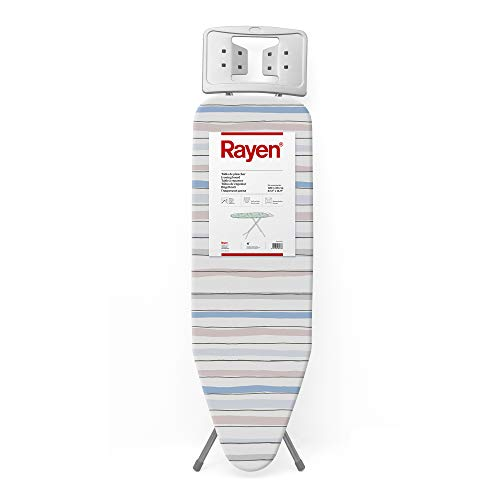 Rayen 6237.01