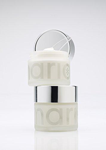 Antiarrugas Anti-Edad Hidratante CAVIAR DELICE LUXE Edición Limitada. Rejuvenece, Reafirma, Tensa y da Luminosidad. Tratamiento Facial. 50 ml